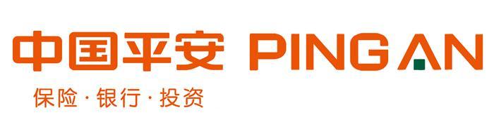 中国平安vip客户答谢会图片