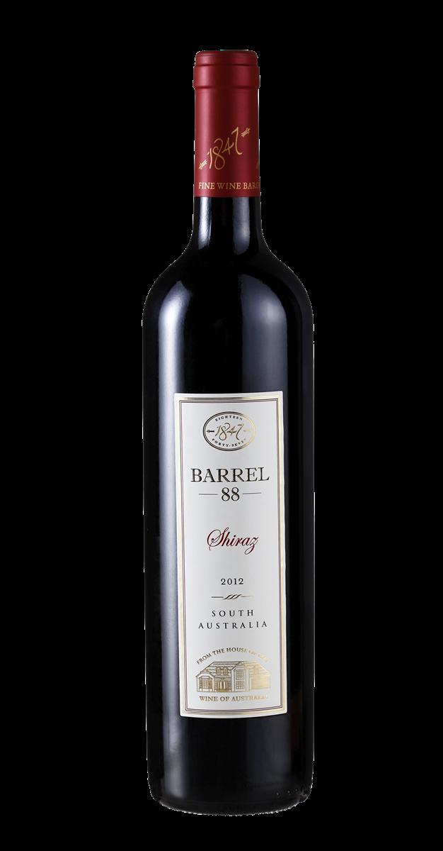 澳洲1847葡萄酒
