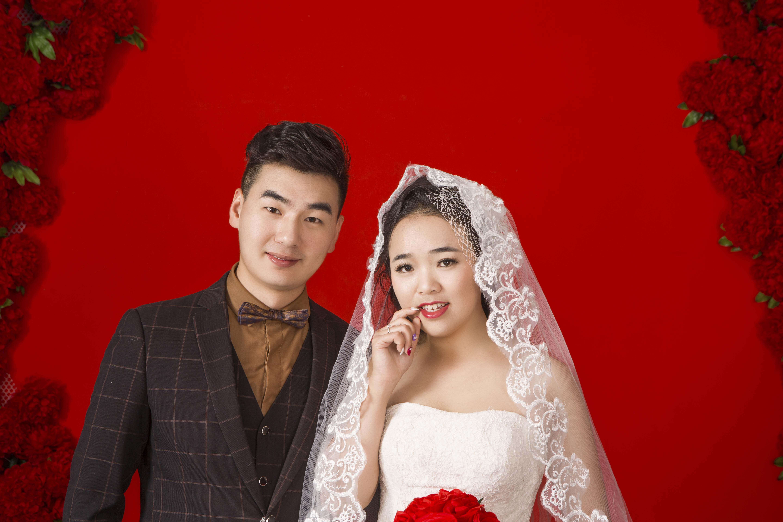 婚礼�y�-��ފӞj��_婚礼 结婚 5760_3840