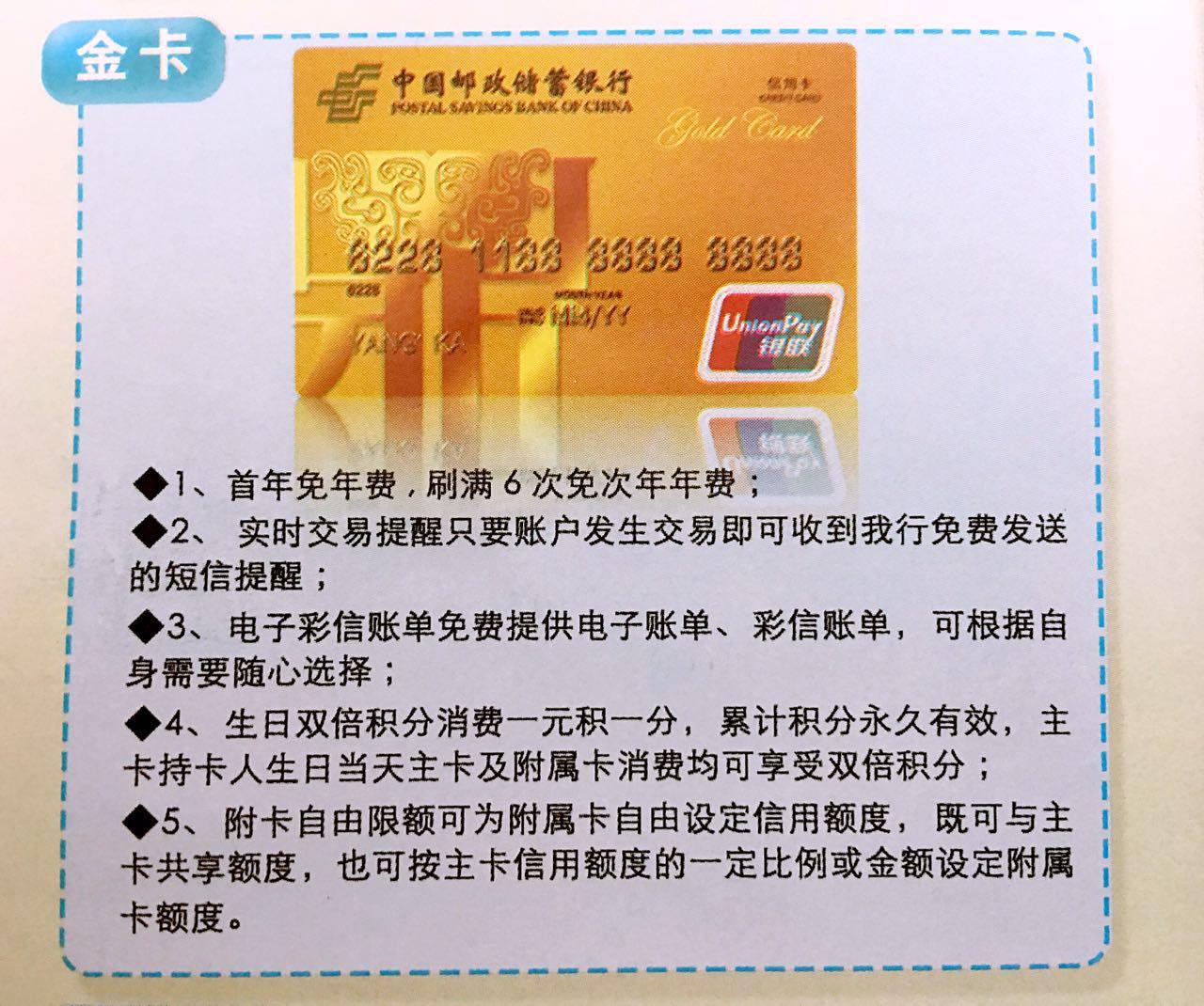 北京国税代开发增值税_代还开发_大脑开发只开发了了百分之十