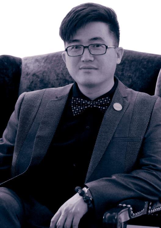 首席设计师 叶 荣 伟 清华大学美术学院 空间设计高级研修班  中国图片