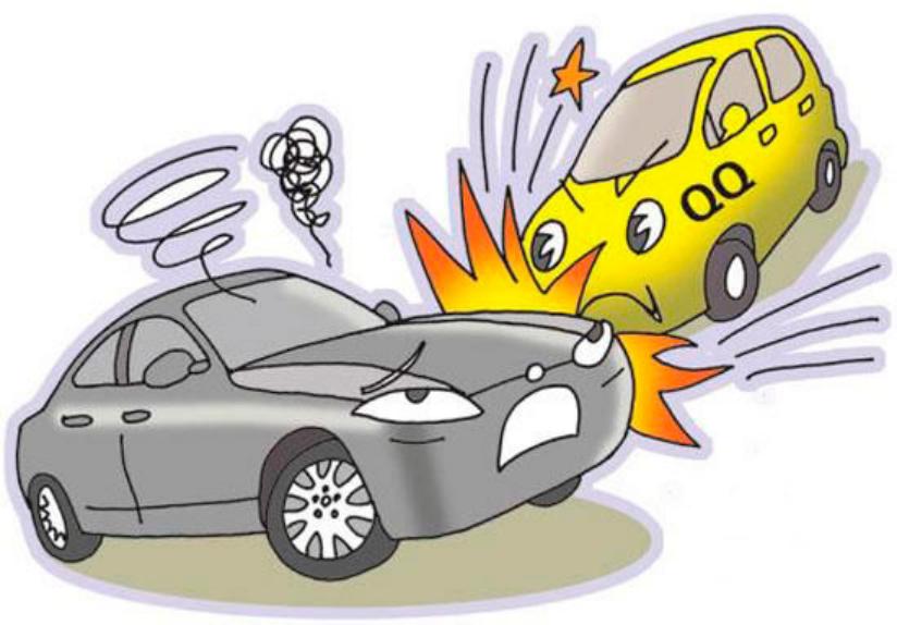 机动车损失保险什么意思?   知乎